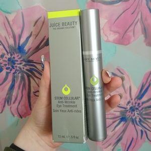 Juice Beauty Stem Cellular Anti-Wrinkle Eye